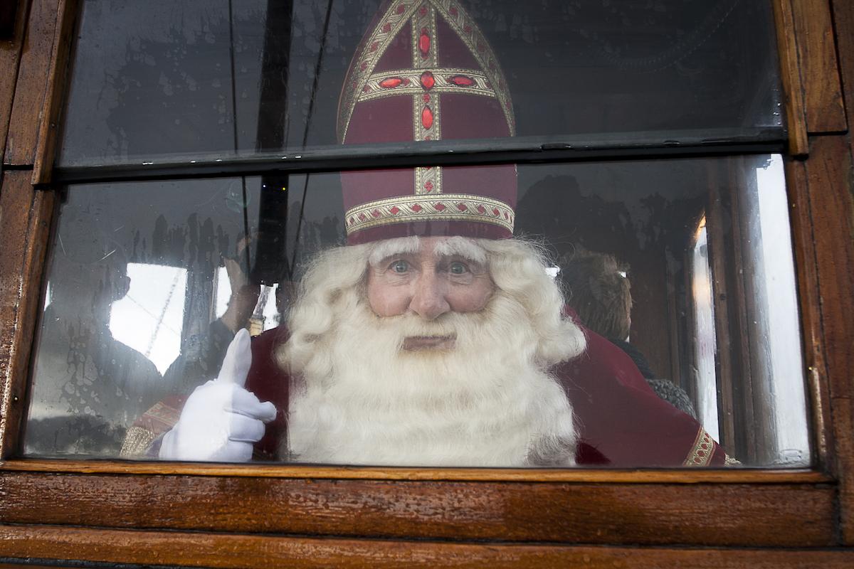 Sinterklaas comite Zaandam zuid 2012 (54)